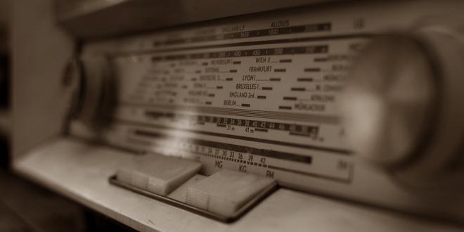 radio-aparat_660x330
