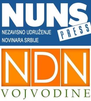 NUNS-i-NDNV