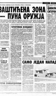 Novosti 13.7.1995.