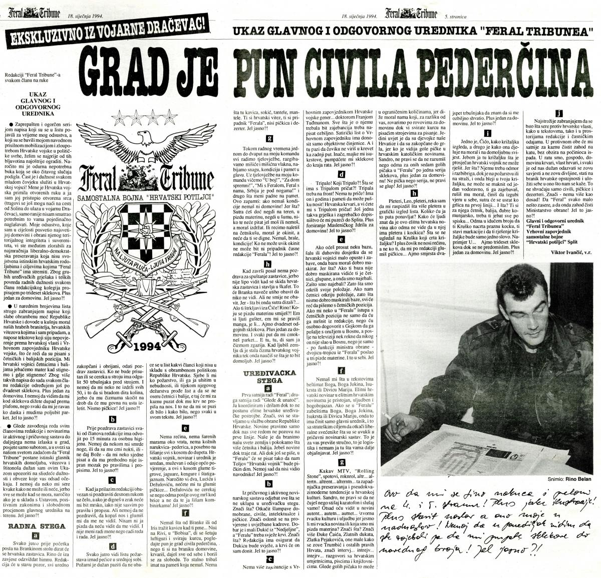 feral_tribune_18.01.1994