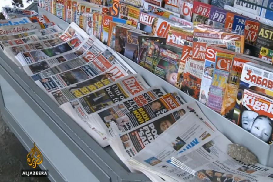 srbija-novine-mediji-aj-main_1