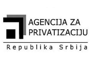 ag za privatizaciju