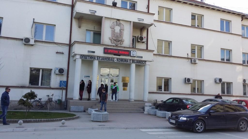 bujanoc-komuna-1