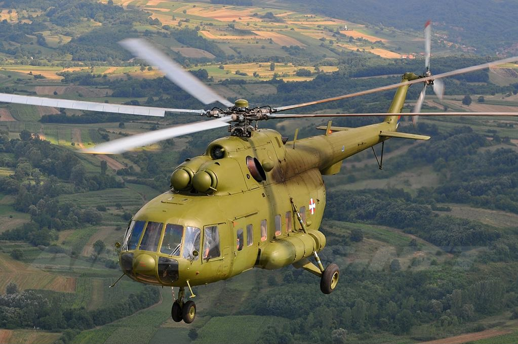 helikopter_MI_17