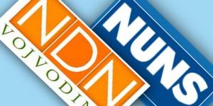 ndnv-nuns_660x330