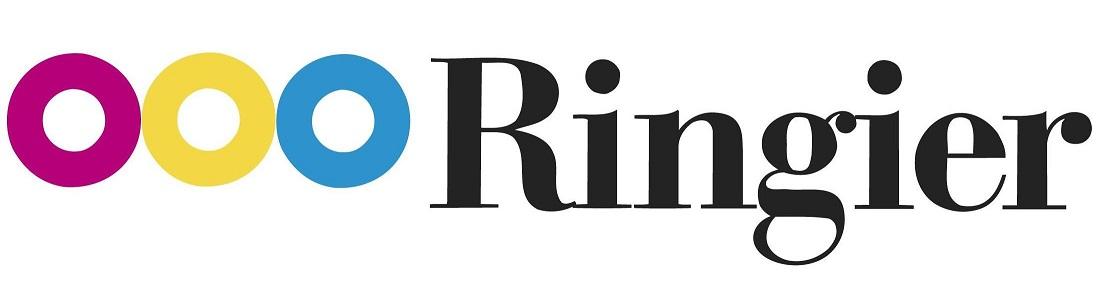 ringier-logo