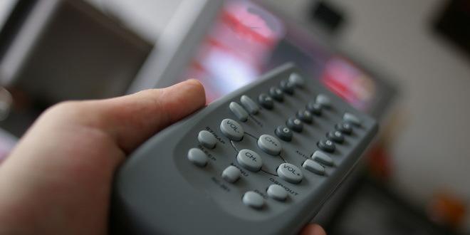 televizija-daljinski-upravljac_660x330