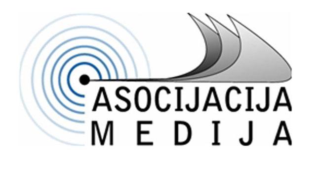 logo-asocijacija-medija