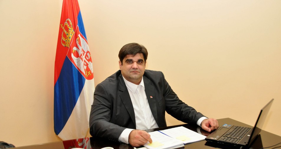 sasa-mirkovic-tvbest