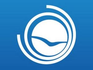 rtk kragujevac logo