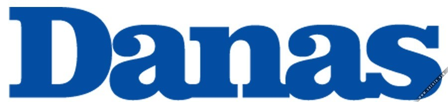 10121 - Dnevni list Danas - logo