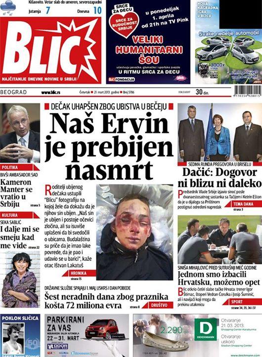blic_foto_deteta_u_kovčegu_cenzolovka