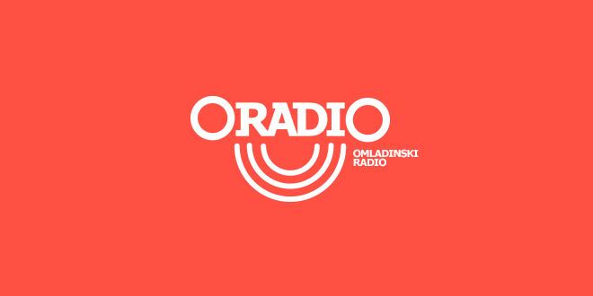 oradio-logo_660x330