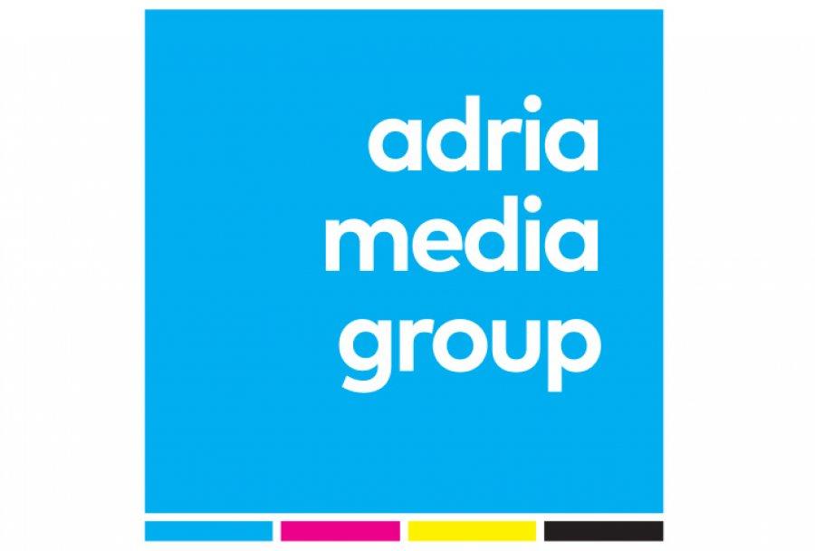 adrija medija grupa zastrašivanje i lin� zaposlenih ne