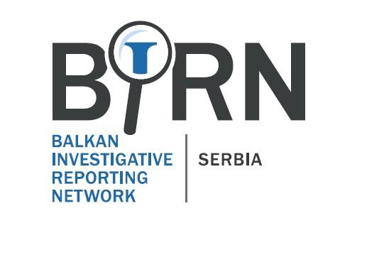 birn_logo
