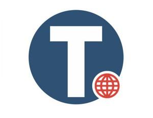 tanjug logo