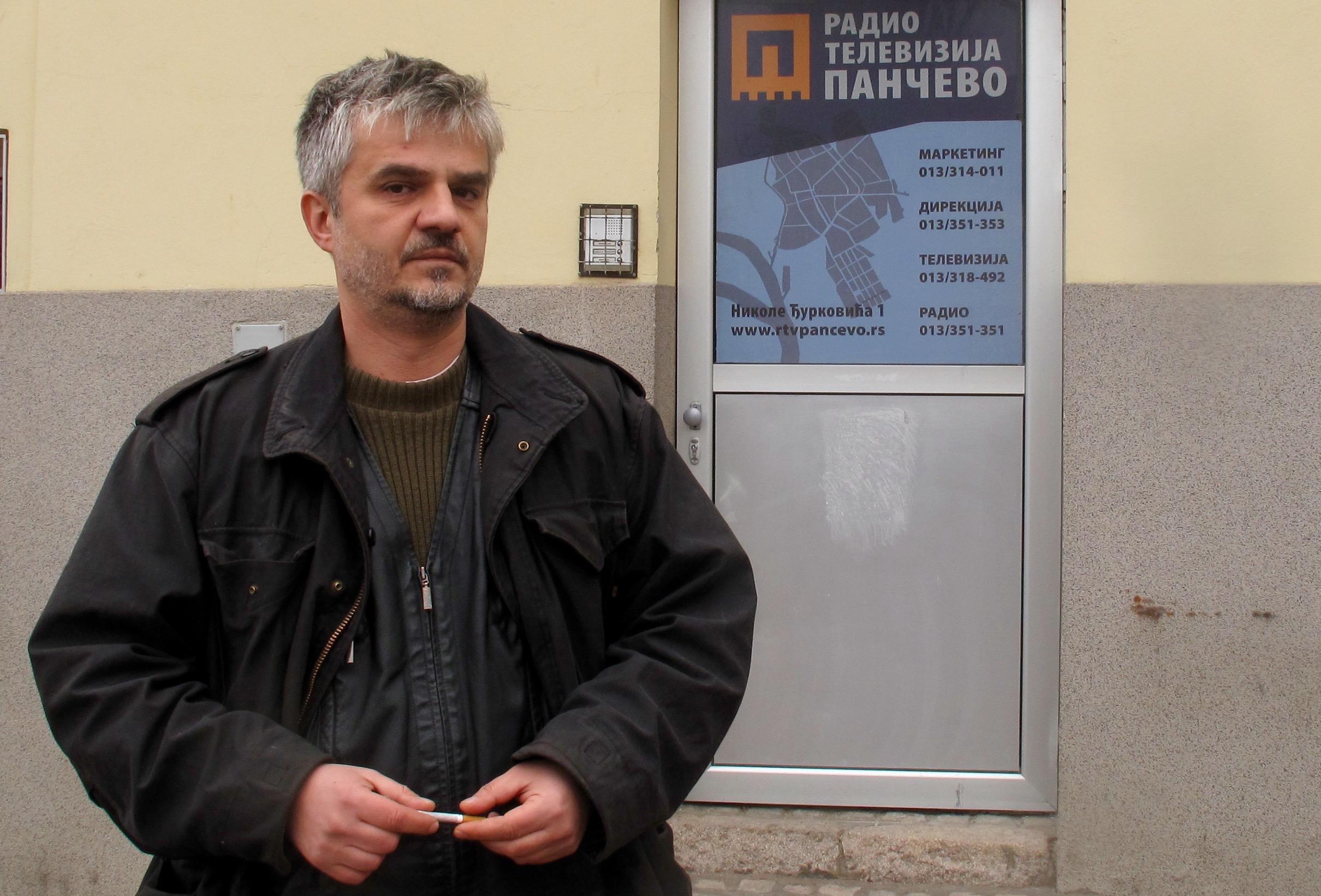 Vladimir_Djokovic_RTV_Pancevo