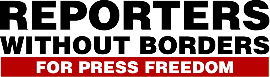 2000px-Reporters_Without_Borders