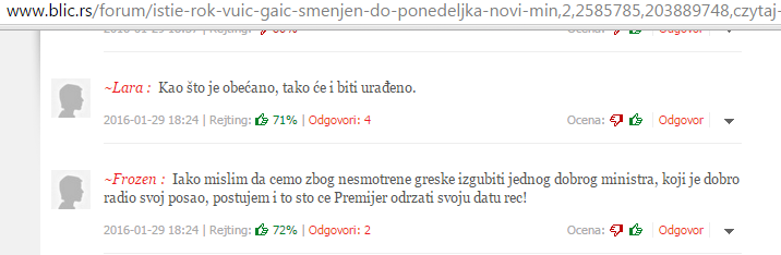 O Gašiću
