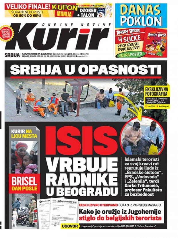 Kurir_Isis_vrbuje_Rome_Cenzolovka