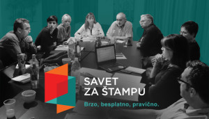 SAVETsednica_800