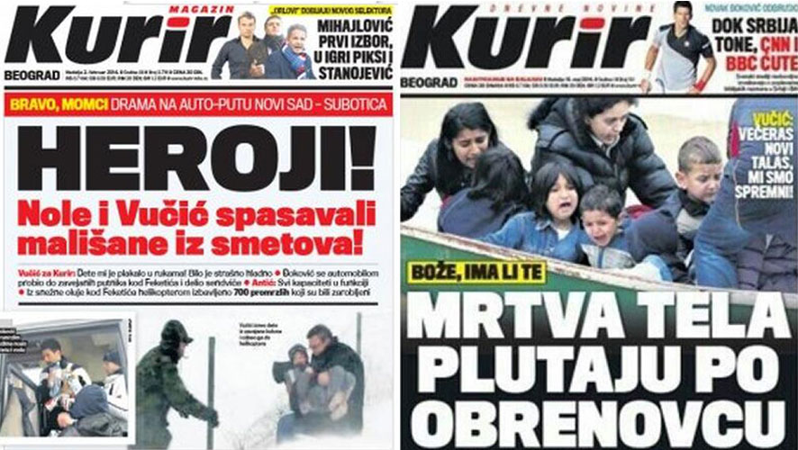 heroji_obrenovac_kurir_naslovne_kombo