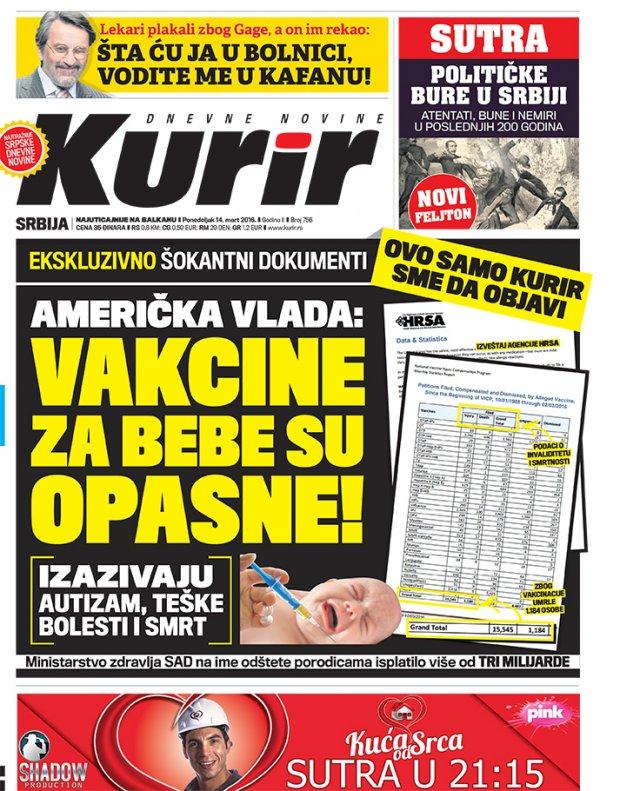 kurir-vakcine-za-bebe-opasne