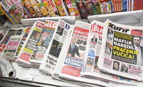novine-trafika-kiosk-dnevni-list