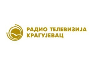 radio_tv_kragujevac_logo