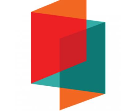 savet_za_stampu_mini_logo