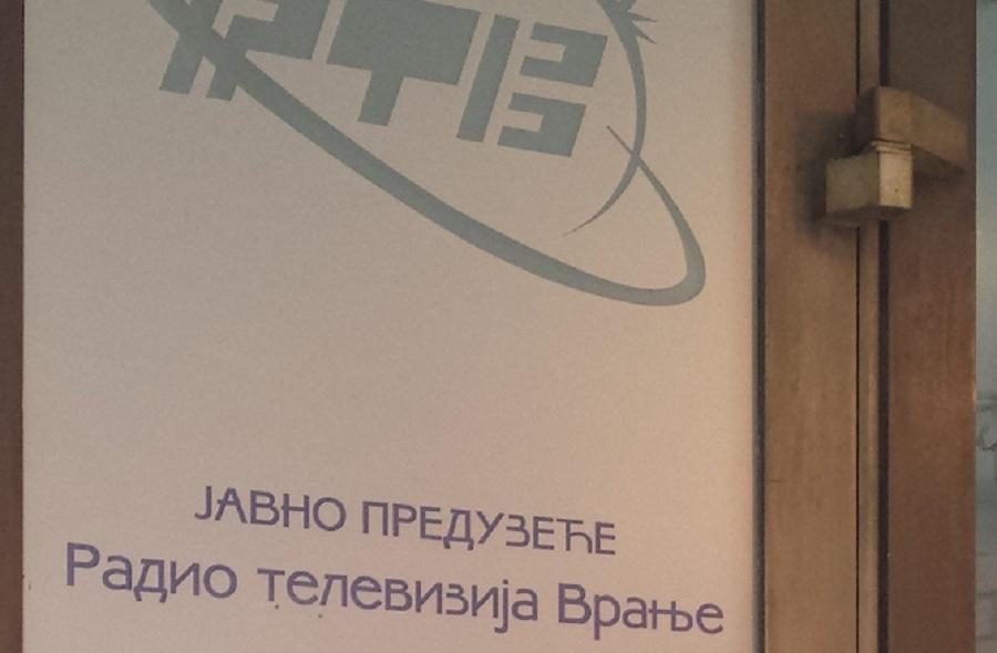 Vučić, ali samo ozbiljno: Radio-televizija Vranje i dalje uz socijaliste