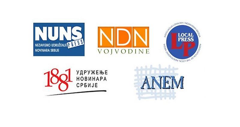 medijska_koalicija