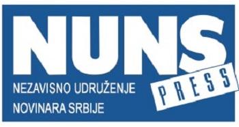 nuns-logo