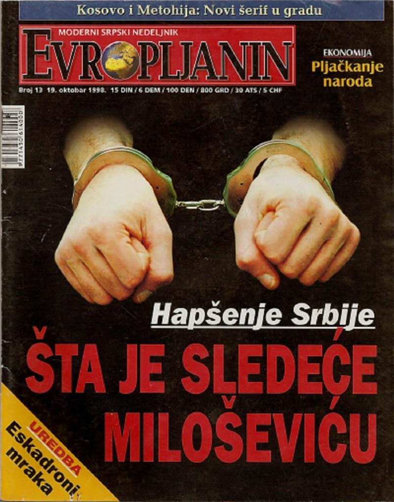 sta_je_sledece_milosevicu_2