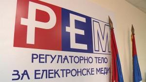 REM-n1