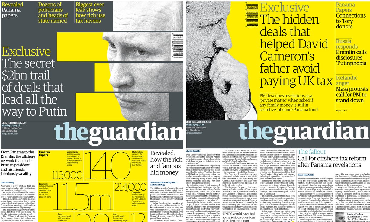 guardian_panama_papers