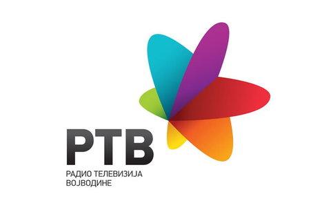 rtv_vojvodina_logo