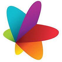 rtv_vojvodina_logo_mali