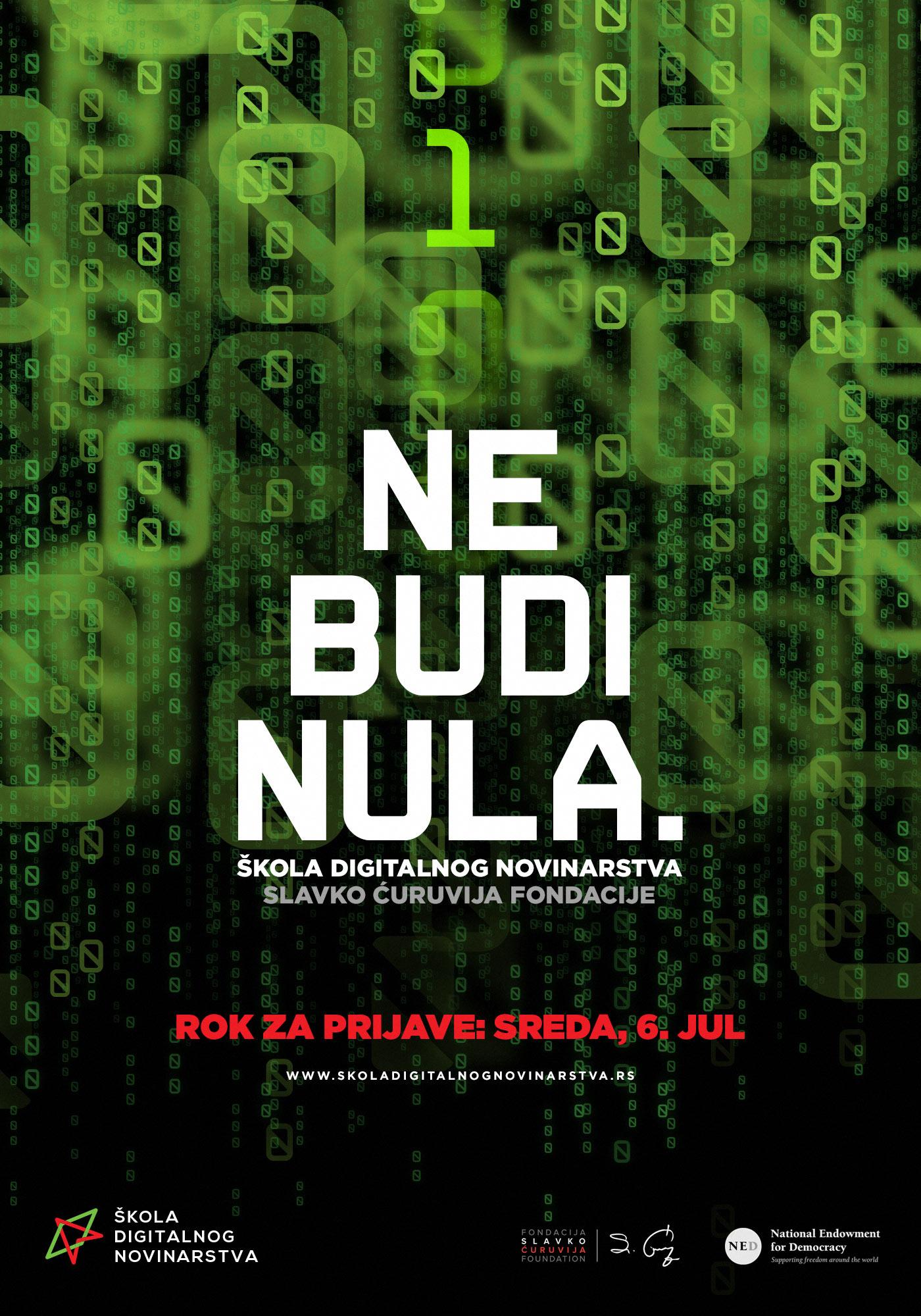 Ne-Budi-Nula-6