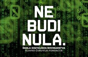 Ne-Budi-Nula-6_crop