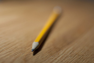 pencil_olovka_flickr