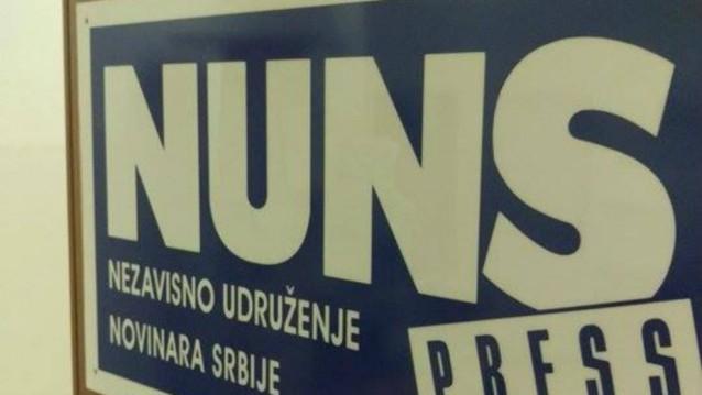 nuns_logo