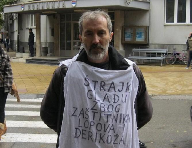 Foto: Stefan Marković