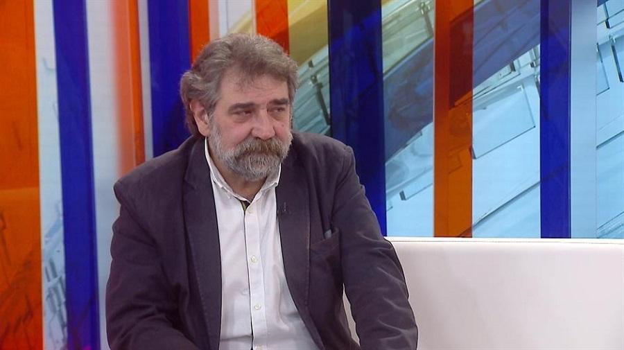 Zoran Sekulić
