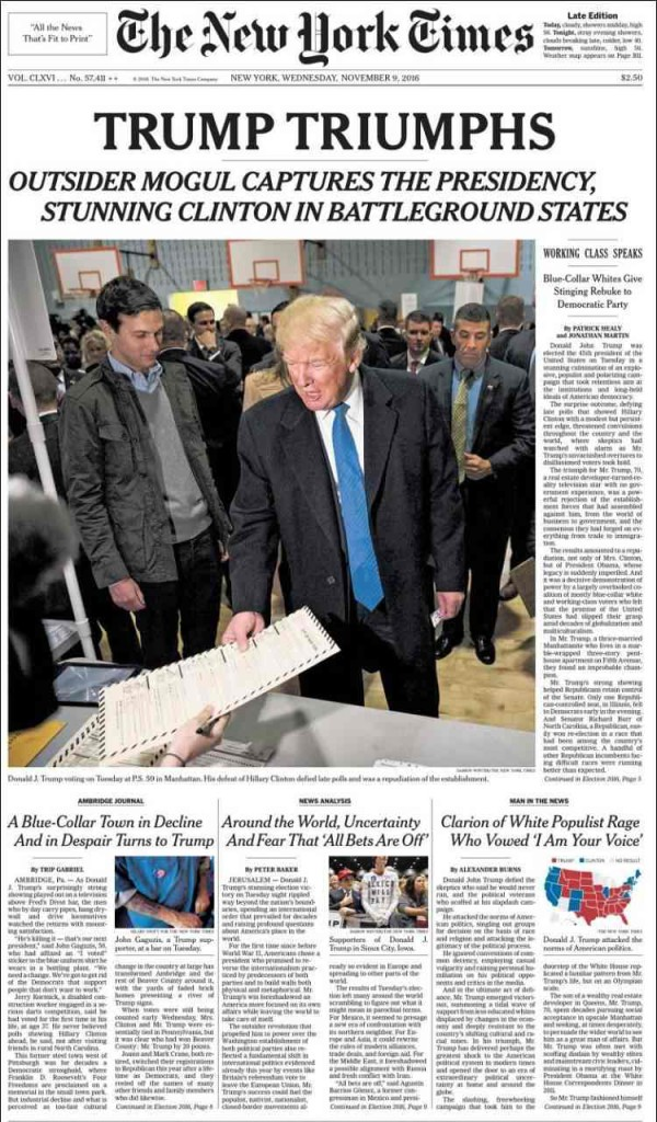 trump-the-new-york_times