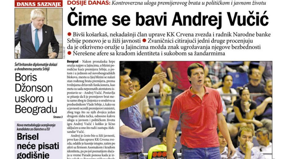 danas_andrej_vucic