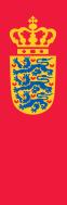 danska