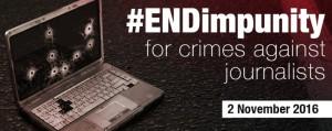 endimpunity_webbanner