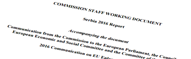eu_report_2016