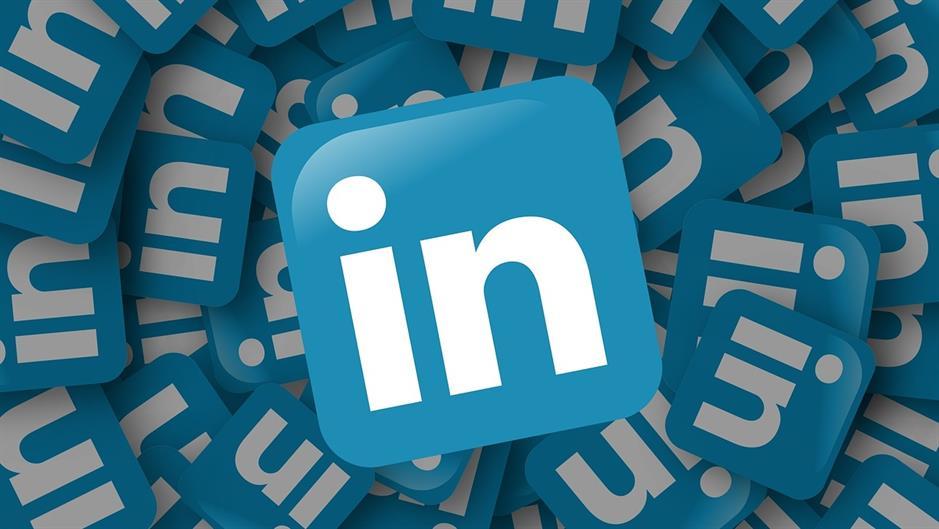 linkedin-911794_1280_pixabay